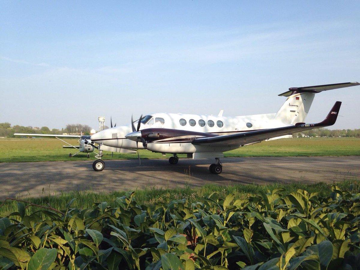 Jet Privato Lussuoso : Jet privati hashtag on twitter