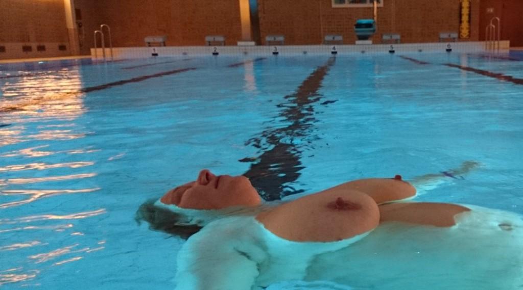 Sofie Lassen-Kahlke breasts sex massage i Sjælland