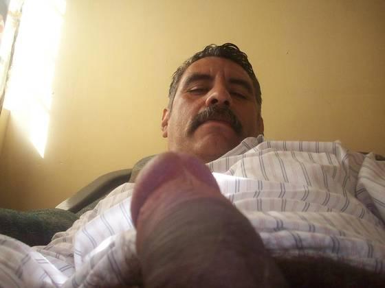 Oral sex position photos