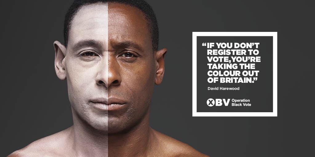 racism rap quotes