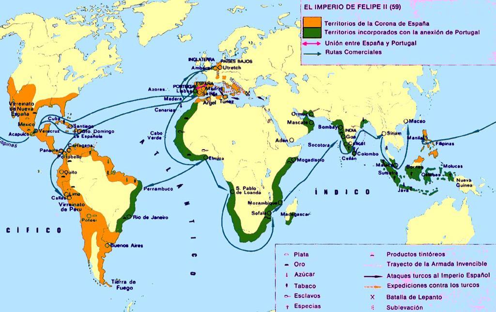Juan De Austria On Twitter Hoy En Las Cortes De - Portugal map tomar