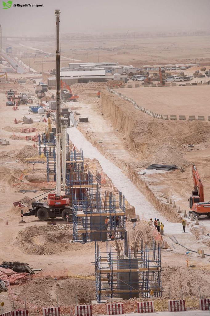 السعوديه دولة عظمى وفي طريقها الى العالم الأول  - صفحة 2 CCoaVK5VEAA80Zo
