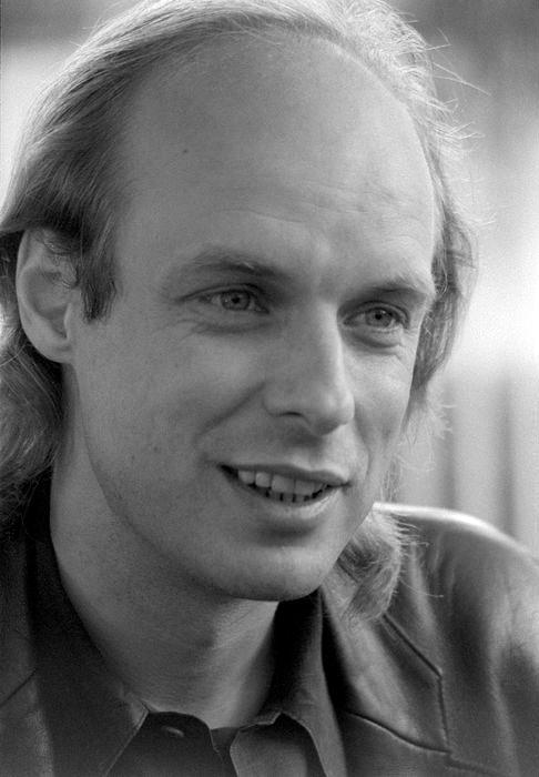 "Eno S Tarots Original Rider Waite Tarot: Brian Eno On Twitter: ""Brian Eno, 1984 Http://t.co/XHdcKywlEv"""