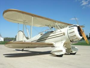 test Twitter Media - Scenic Biplane rides now available with @centuryaviation at @dekalbairport!  http://t.co/fgnvEGeY96 http://t.co/1E8xYozPou