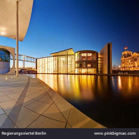 #RegierungsviertelBerlin #Berlin http://www.pinkbigmac.com/P2738190/regierungsviertel-berlin.en.html…pic.twitter.com/rHCFRu5m1n
