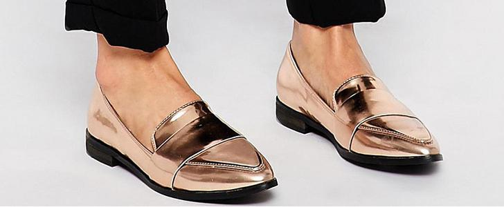 The 3 types of flats every woman needs in her closet: http://t.co/F5x4GWIVkZ http://t.co/bKC2beoqb4