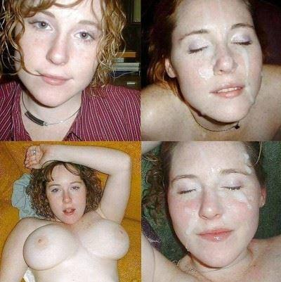Femdom thumnail mistress pic
