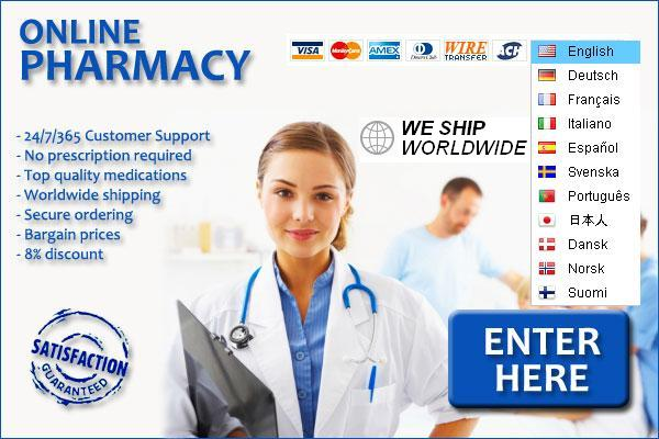 viagra pharmacy