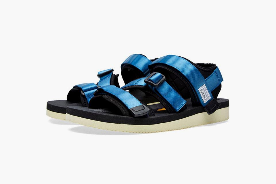 376127bcf97b get familiar with suicoke s spring summer 2015 lineup of sandals here
