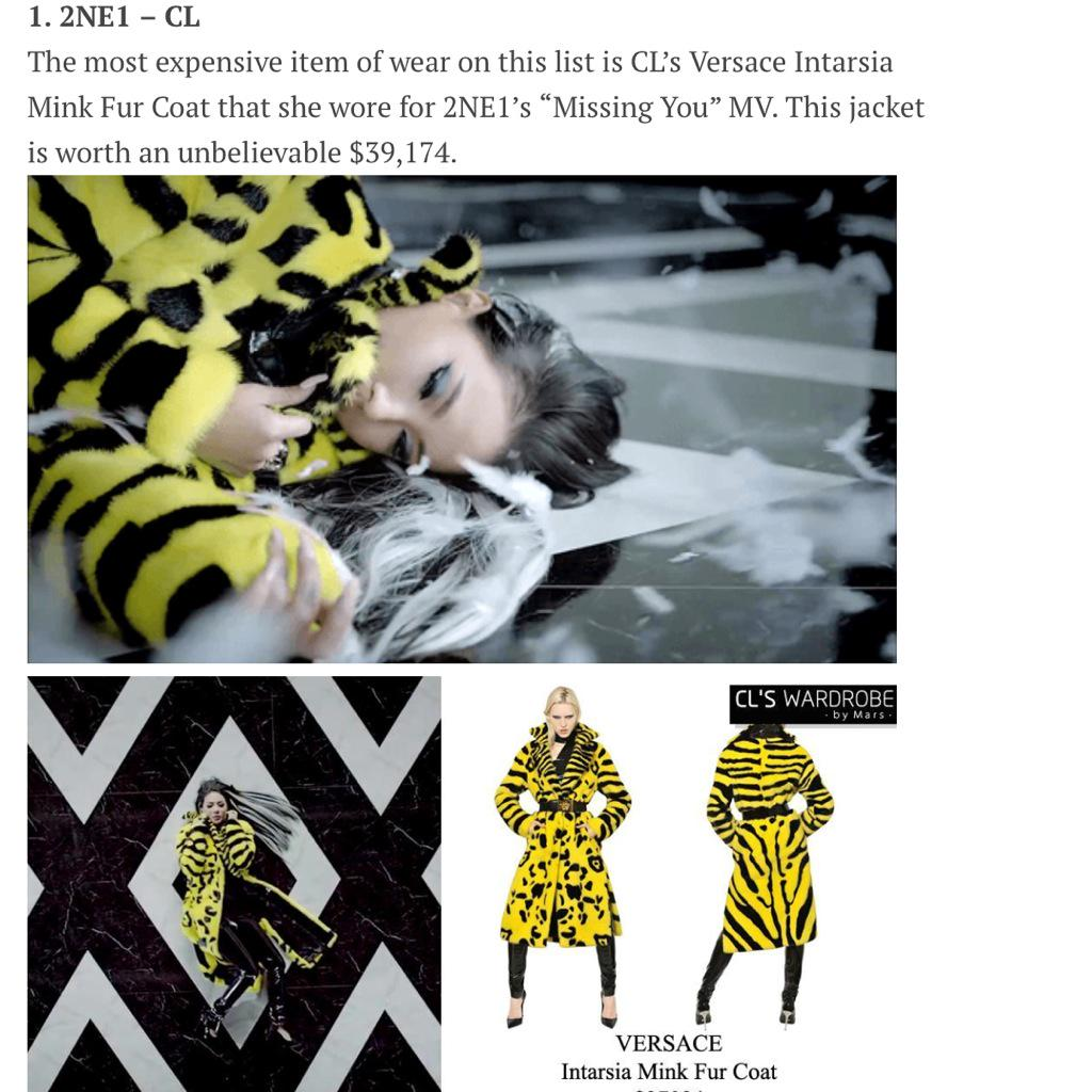 2NE1 Dara χρονολογίων 2015 ιστοσελίδες γνωριμιών Αμαρίλο