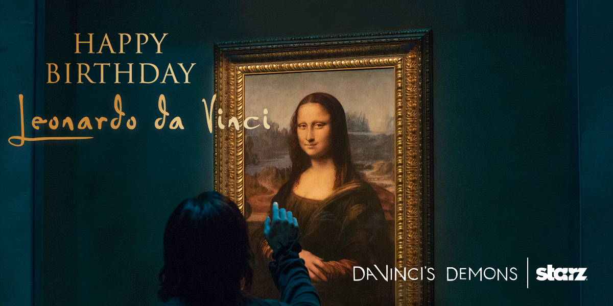 the life and brilliance of leonardo da vinci Dr kate crawley assesses the life and legacy of leonardo da vinci  da vinci: the expert view  between his own brilliance and the particular.