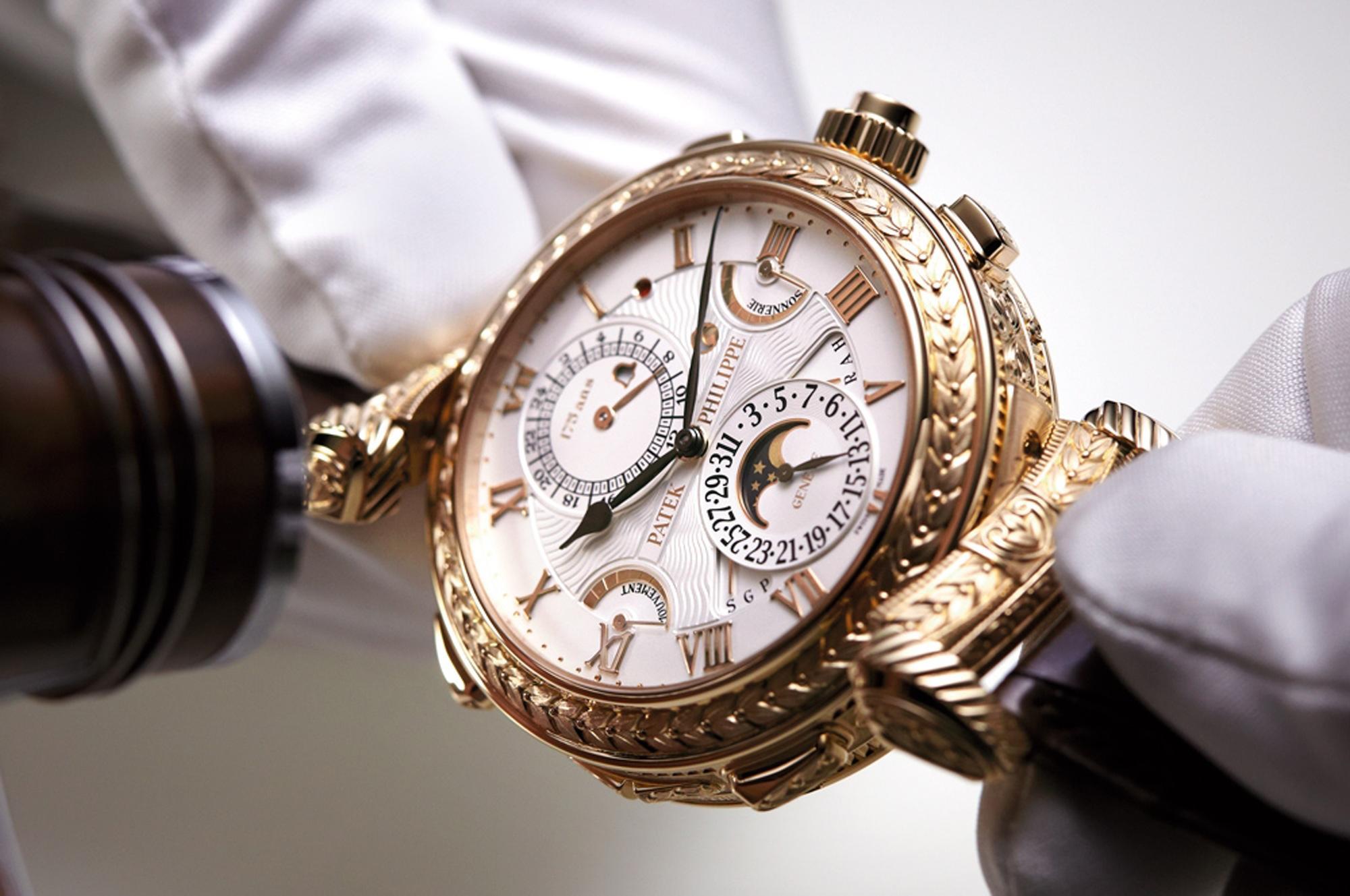 Дорого спб скупка часов стоимость 18 века часы настенные