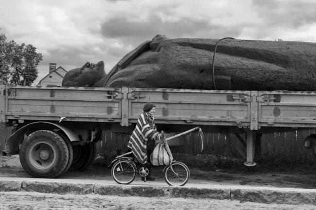 """Под Луганском ОБСЕ зафиксировала военные учения боевиков """"ЛНР"""" - Цензор.НЕТ 6487"""