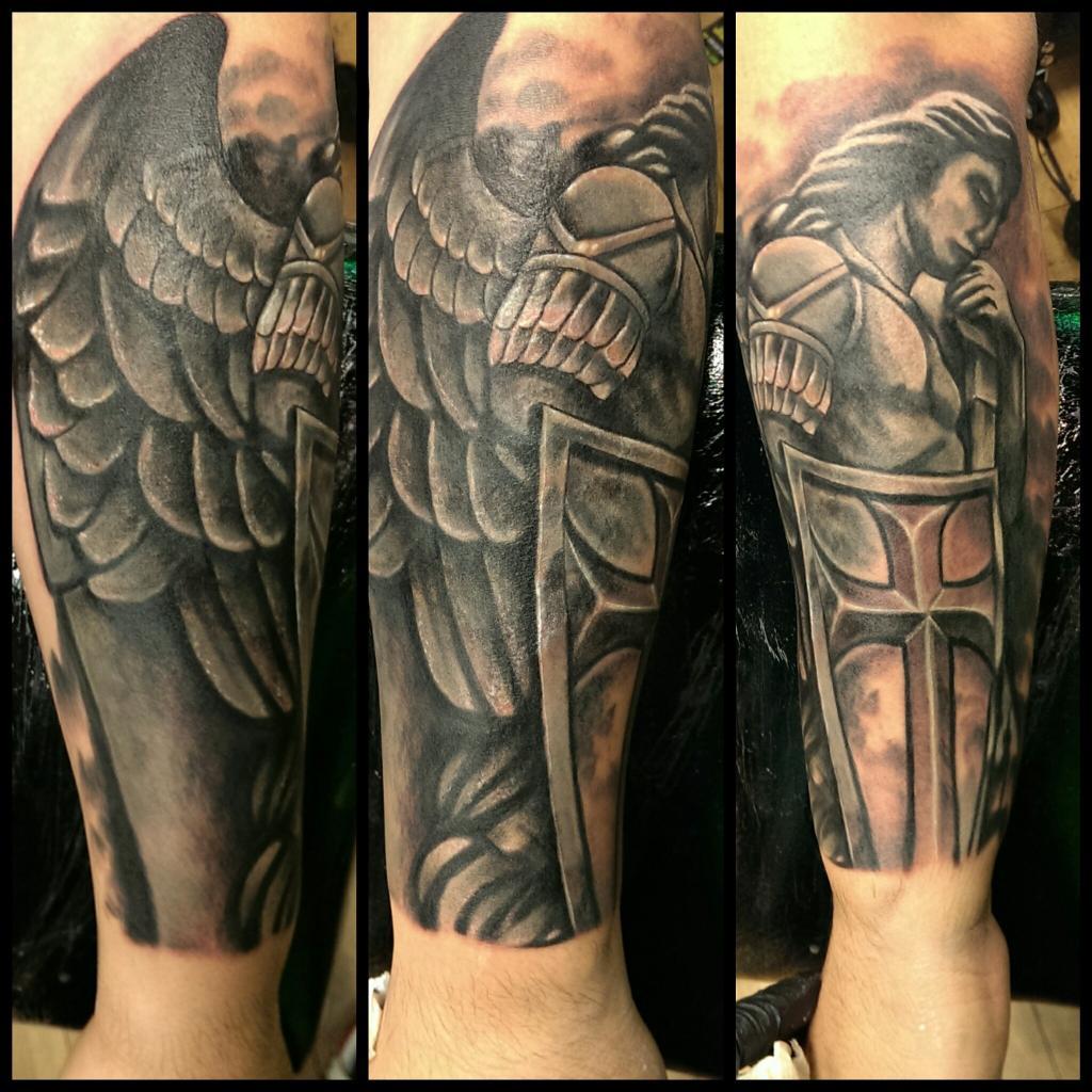La Lisa On Twitter At Bigmigjr I Love It Tattoo Its Perfect