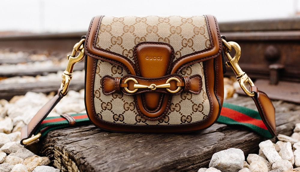 6527f731d8a The  gucci lady web is the next must-have bag