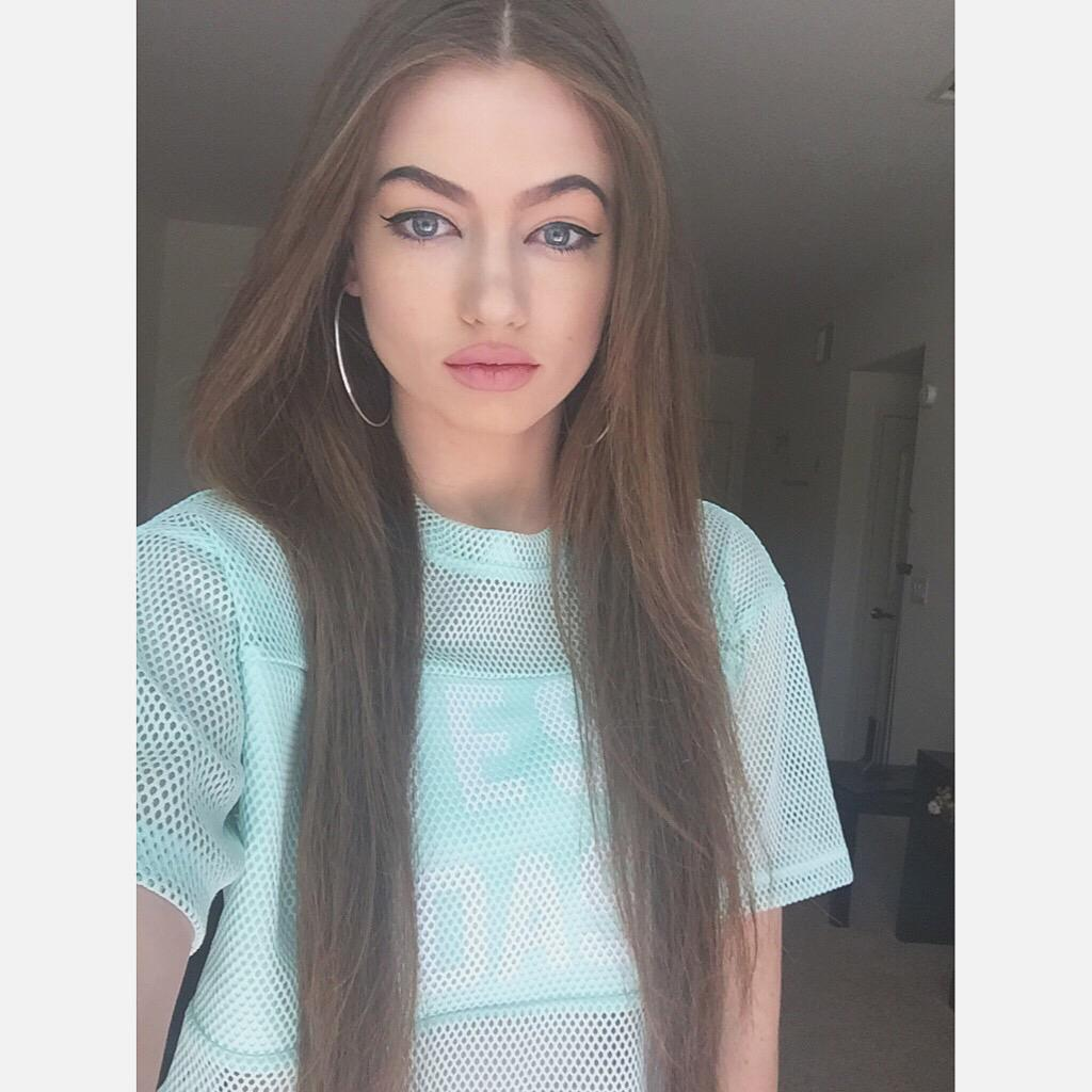 Dytto On Twitter Quot Amen For That Paulmitchellus Flat Iron
