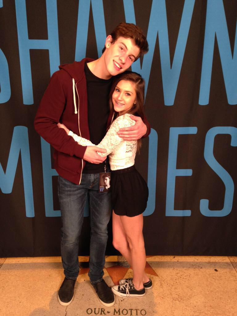 shawn mendes meet and greet ebay uk