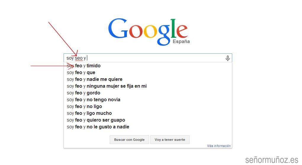 Google, trolling SEOs since 1997... http://t.co/DmZVX23OKx