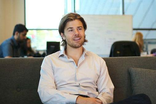 This CEO cut his $1M salary to give employees $70,000 a year http://t.co/NXqT2MZfAZ http://t.co/kcDHmaakWP