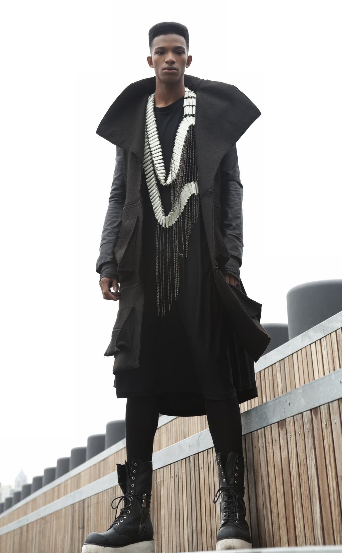 Current Mens Fashion Uk