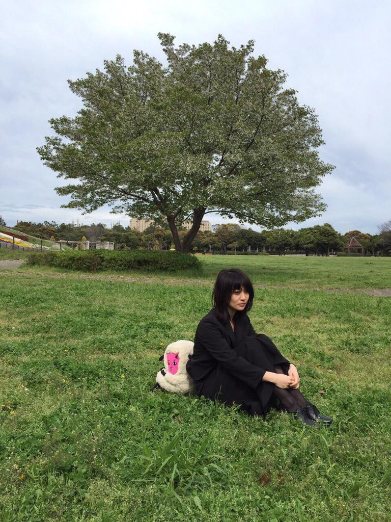 ヤメゴクでの大島優子