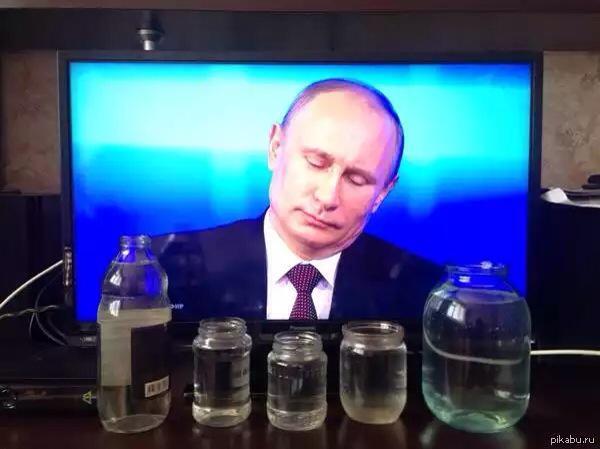 Нацсовет симулирует наказание для телеканалов-трансляторов российской пропаганды, - эксперт - Цензор.НЕТ 8503