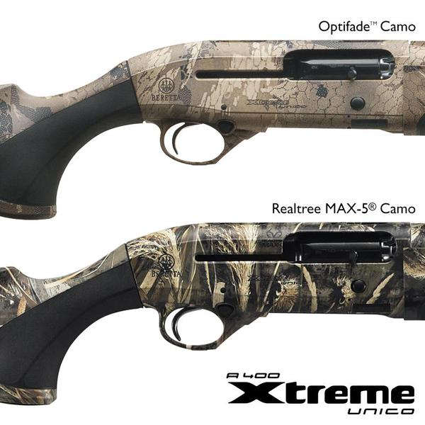 Beretta A400 Xtreme For Sale uk Beretta A400 Xtreme