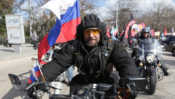 Полиция Москвы задержала двух региональных лидеров партии Немцова - Цензор.НЕТ 9945