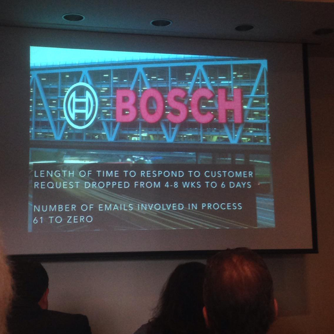 Bosch reference #soccnx http://t.co/RddOtGJ1YC