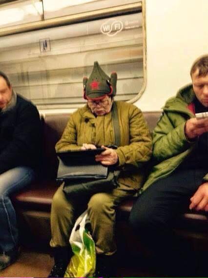 Назначение директора Национального антикоррупционного бюро пытались сорвать, - Порошенко - Цензор.НЕТ 3553