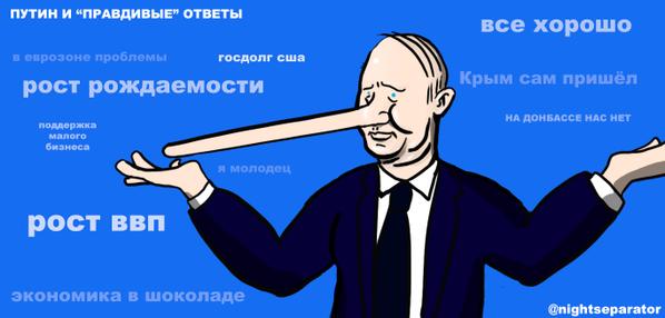 Не исключено, что агрессор будет пытаться дестабилизировать ситуацию во время майских праздников, - Лубкивский - Цензор.НЕТ 299