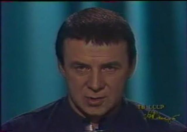 В Счастье задержали россиянина с арсеналом оружия, - МВД - Цензор.НЕТ 4471