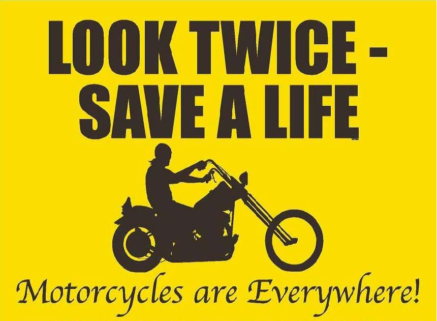 Image result for careful on motorcycle