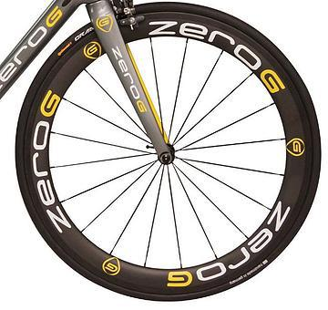 Image result for zero g carbon wheels
