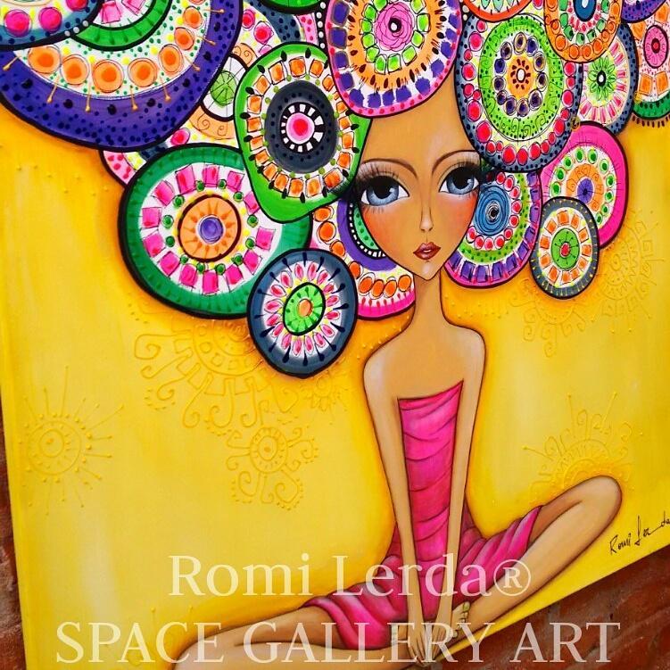 5 22 am 16 apr 2015 details for Imagenes de cuadros abstractos con relieve