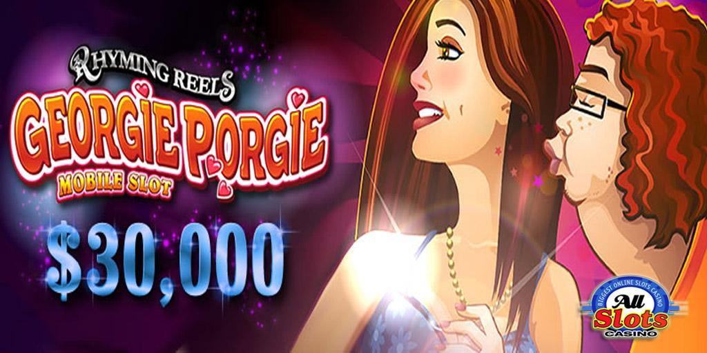 Code: Euroslots Casino Spilleautomater Online Spilleautomater Online.