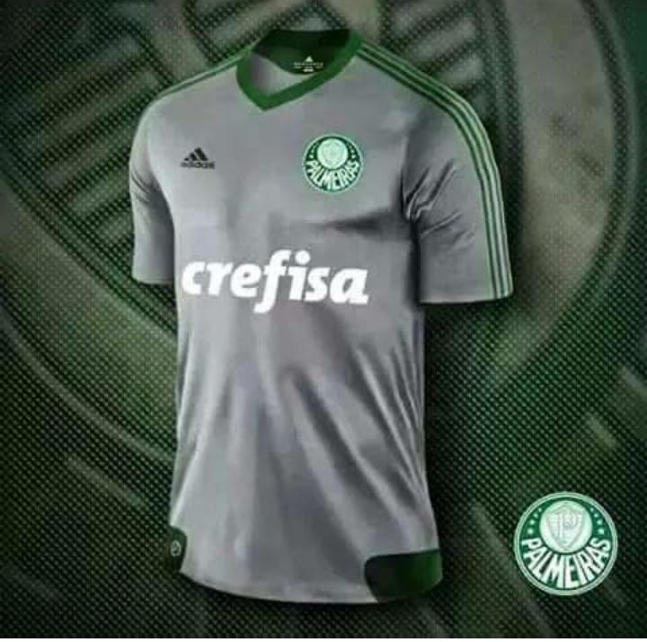 Camisa-prata-Palmeiras-2015-FuteRock