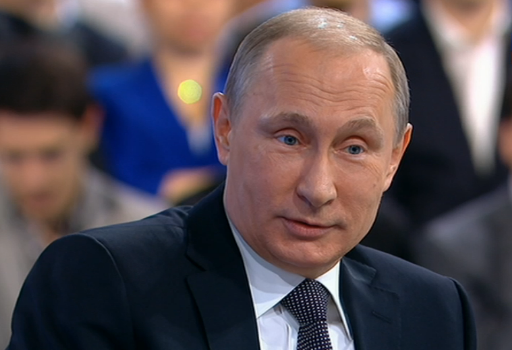 Полиция Москвы задержала двух региональных лидеров партии Немцова - Цензор.НЕТ 2145