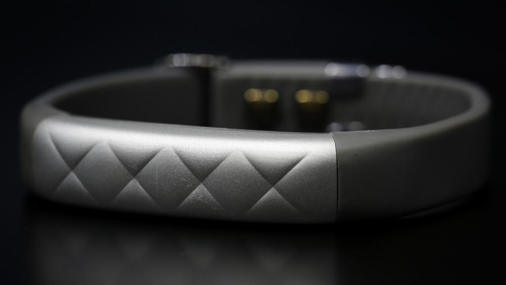 Jawbone hasn't had it easy lately, but a pair of new devices is coming: