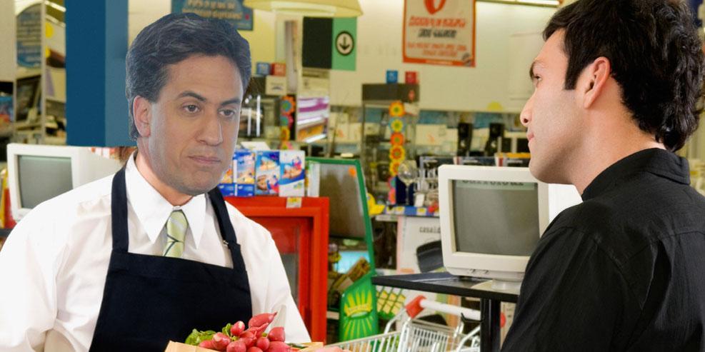 unequal britain at work