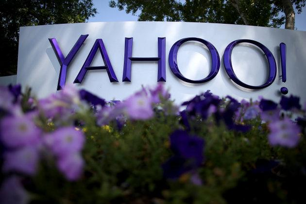 Yahoo is still relying on Microsoft's Bing, but now has more flexibility