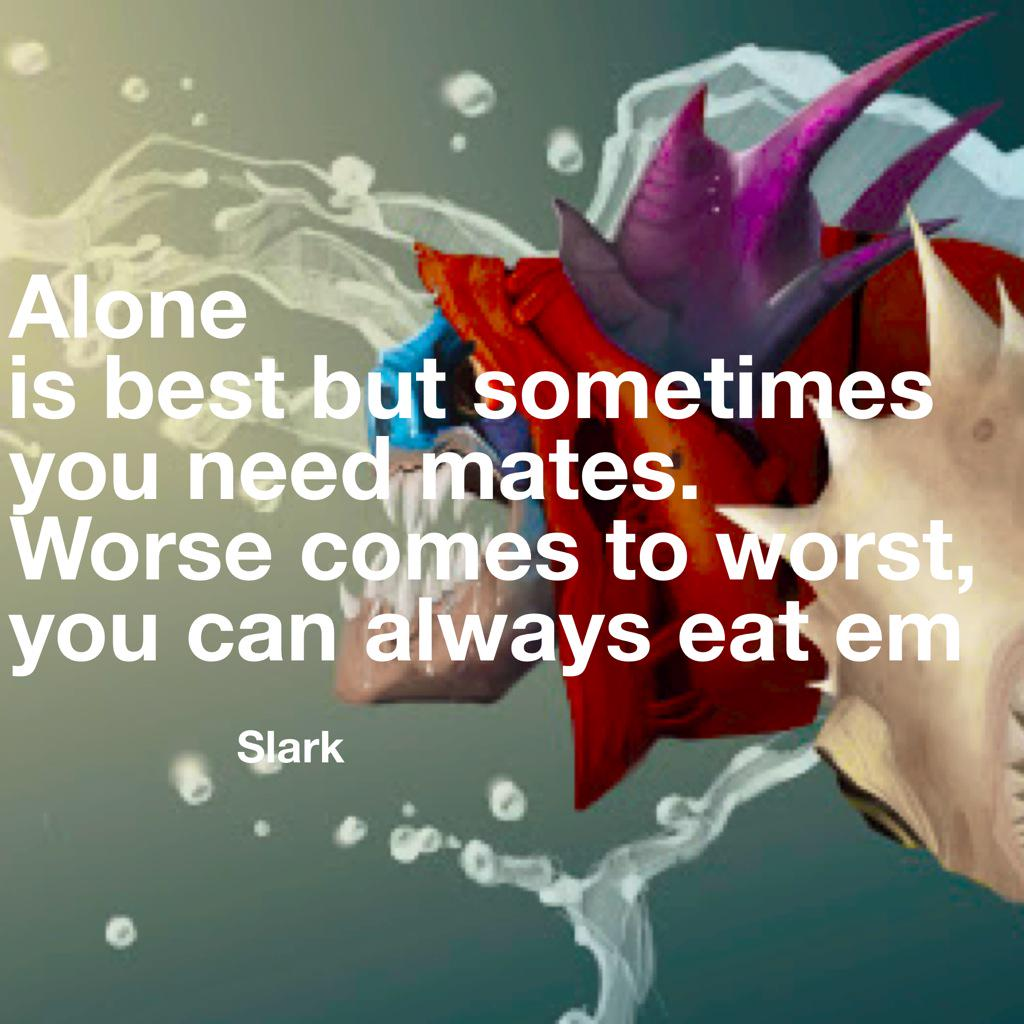 Dota 2 Quotes About Love : DOTA 2 Quotes on Twitter: