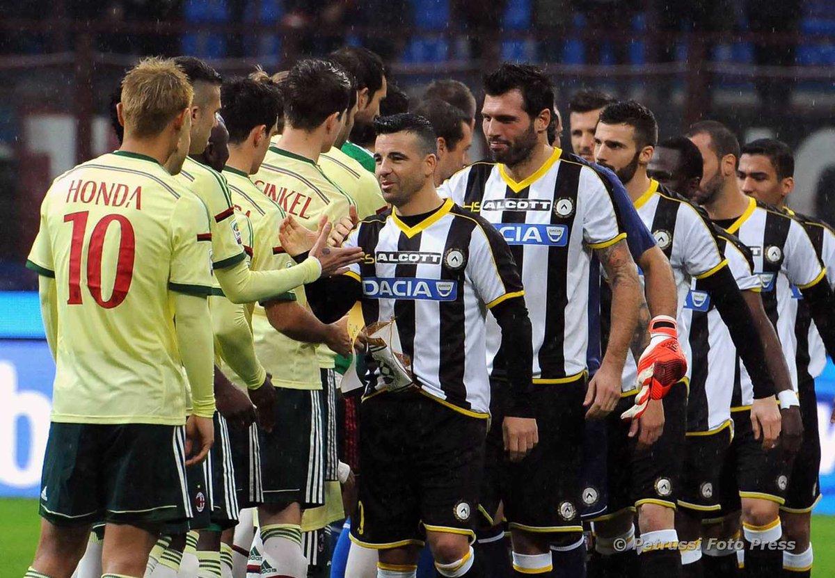 Serie A 32a: pronostici e quote scommesse delle partite di calcio