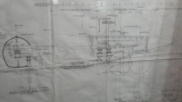 Lydia shark on twitter jaws original blueprint for great white jaws original blueprint for great white shark construction ocearch explicitmemorypicitterkknluv1rnb malvernweather Gallery