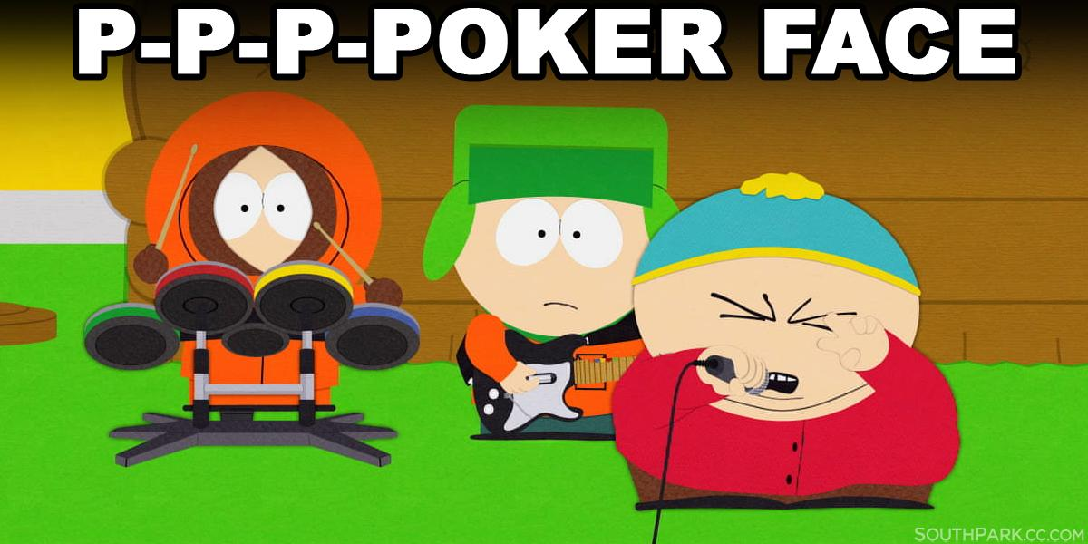 seminole hollywood poker tournament