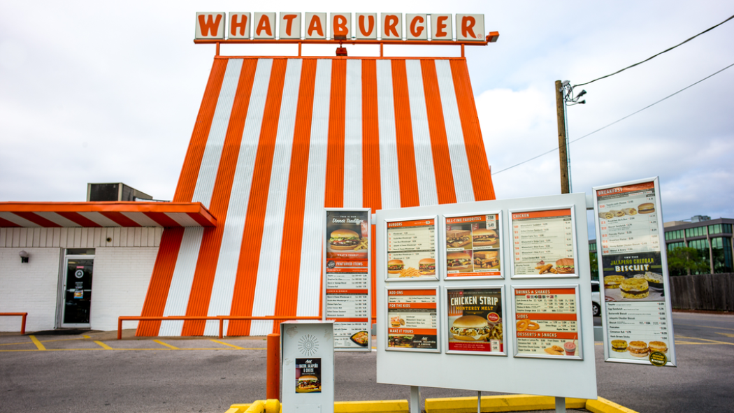 .@whataburger uses 17 million pounds of ketchup a year, and more mindboggling stats: http://t.co/z1hDKv81mJ http://t.co/hUrPDVVpeu