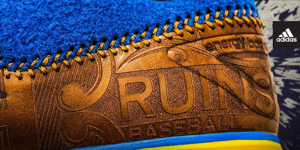 bf11b28a214 adidas Baseball on Twitter