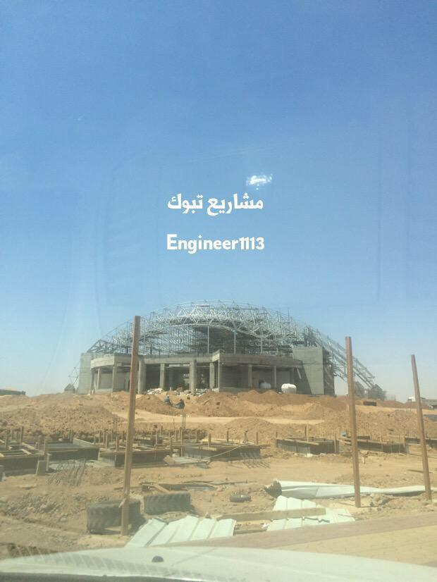 السعوديه دولة عظمى وفي طريقها الى العالم الأول  - صفحة 2 CCvPIMPVAAAavwK