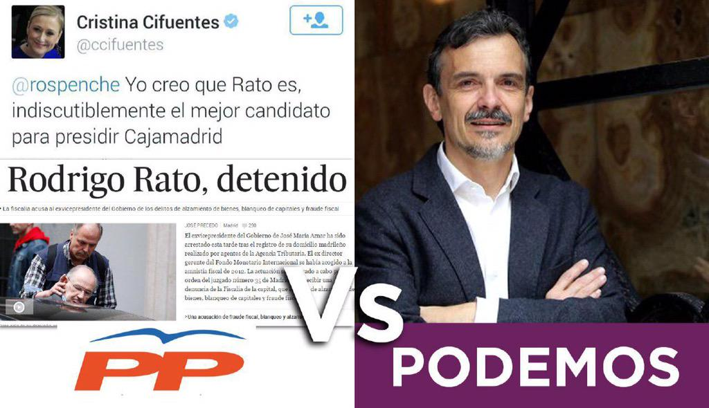 ¿Ahora lo tenis más claro?. #FueraLaMafia17A http://t.co/Jcl4TkPkQ4