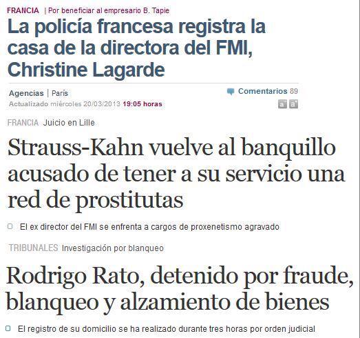 Esto es el FMI. Vía @Yometiroalmonte #FueraLaMafia17A http://t.co/oh93P14dbC